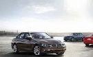 الصورة الرمزية BMW 3-Series