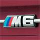 ������ ������� BMW_M6